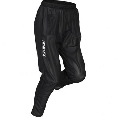 TRIMTEX kelnės Basic Long O-Pants Junior
