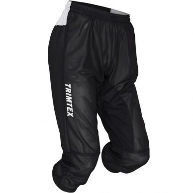 TRIMTEX kelnės Extreme O-pants