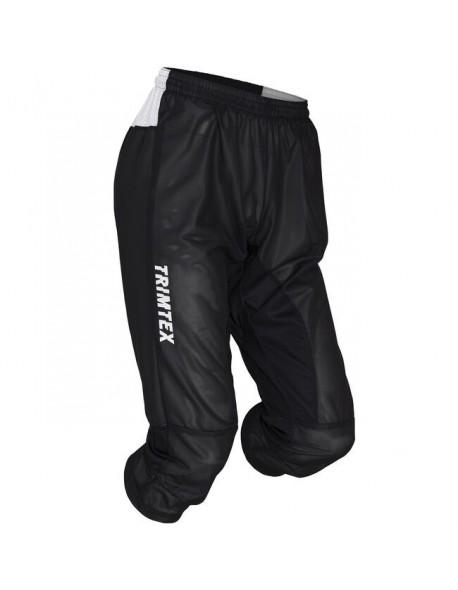 Trimtex Extreme TRX O-pants