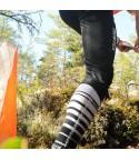 Trimtex Extreme O-Socks
