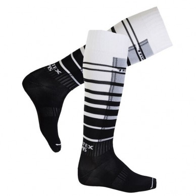 TRIMTEX kojinės Extreme O-Socks