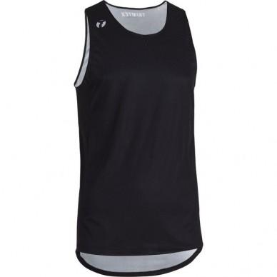 Trimtex marškinėliai Run Singlet S