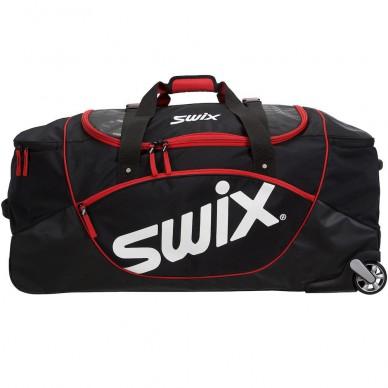 SWIX krepšys Wheeled Cargo Duffel 140L