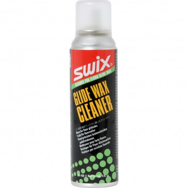 SWIX valiklis Glide Wax Cleaner, 150ml