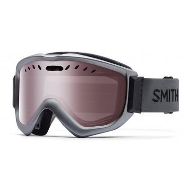 SMITH akiniai KNOWLEDGE OTG