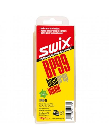 Swix BP99 Base Prep Soft, 180g