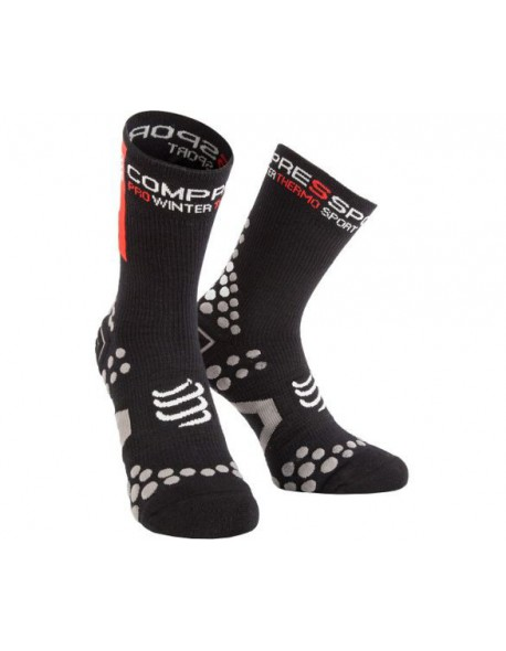 Compressport Winter Run V2.1