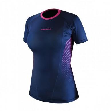NONAME Pro Running marškinėliai