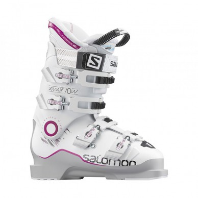 SALOMON X-MAX 70 W batai