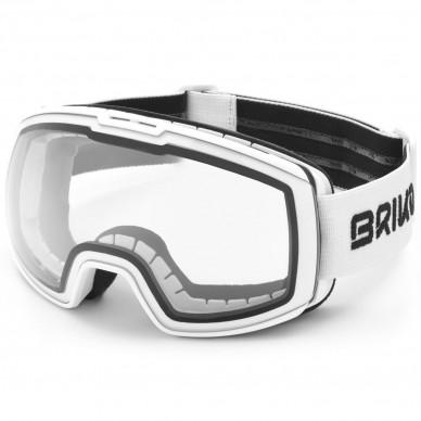 BRIKO Nyira 7.6 Photochromic akiniai
