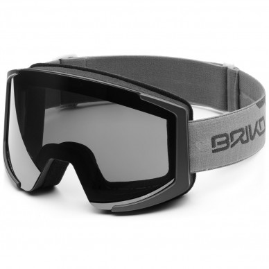 Briko Lava XL 2 lenses