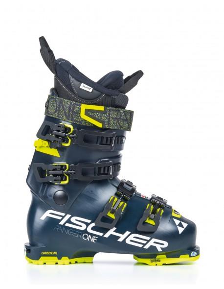 FISCHER Ranger One 110 PBV Walk