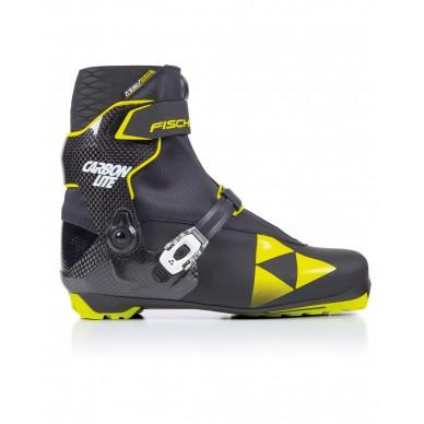 FISCHER batai Carbonlite Skate