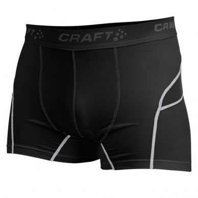 CRAFT Cool Bike Boxer M kelnaitės