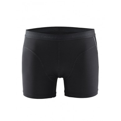 CRAFT New Cool Boxer with Mesh M kelnaitės