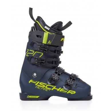 FISCHER RC PRO 120 pbV batai