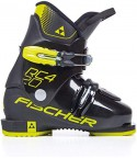 FISCHER RC4 20JR Thermoshape