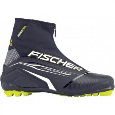 FISCHER RC5 Classic M batai