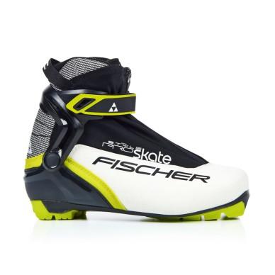FISCHER batai RC Skate My Style