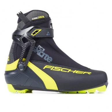 FISCHER RC3 Skate M batai