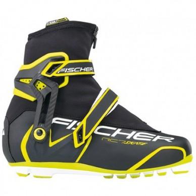 FISCHER RC7 Skate batai