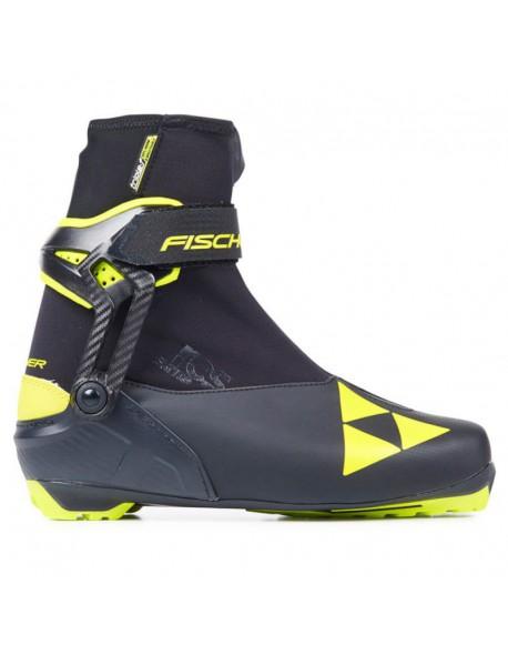 FISCHER batai RCS Skate