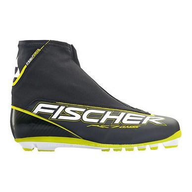 FISCHER RC7 Classic  batai