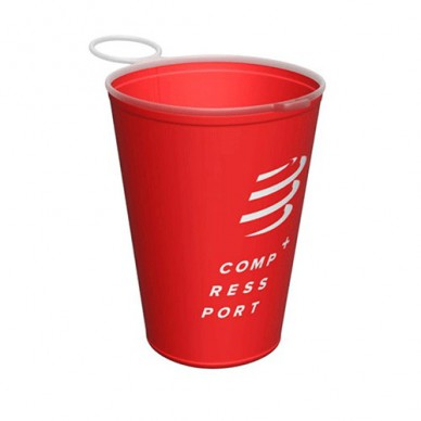 COMPRESSPORT Fast Cup 200ml
