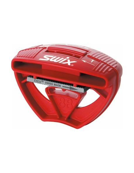 Swix Pocket Edger TA3001