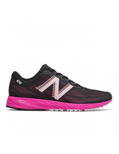 New Balance batai 1400v6