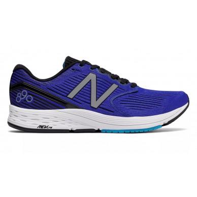 New Balance 890v6