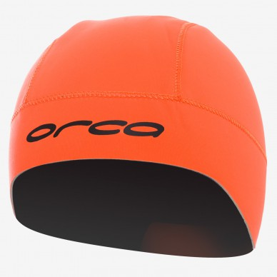 ORCA Swim Hat plaukimo kepurėlė
