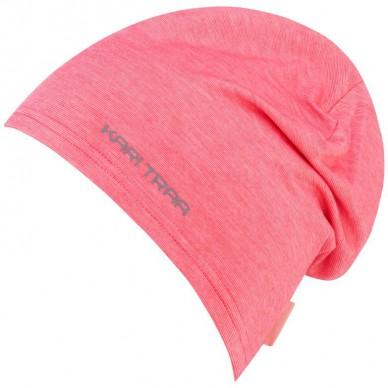 KARI TRAA Nora Beanie kepurė