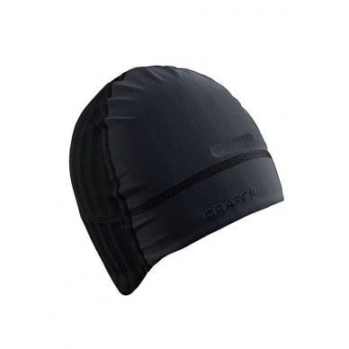CRAFT Active Extreme 2.0 Windstopper kepurė