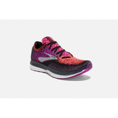 BROOKS Bedlam W batai
