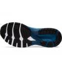 Asics GT-2000 8 Knit M