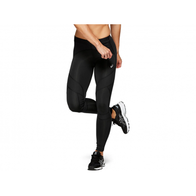 ASICS Leg Balance Tight 2 W timpos