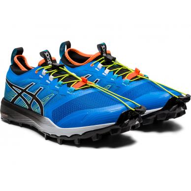 ASICS Gel-FUJITRABUCO™ Pro M batai