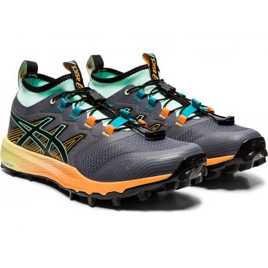 ASICS Gel-FUJITRABUCO™ Pro W batai