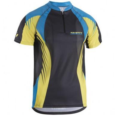 Trimtex Extreme SS M marškinėliai
