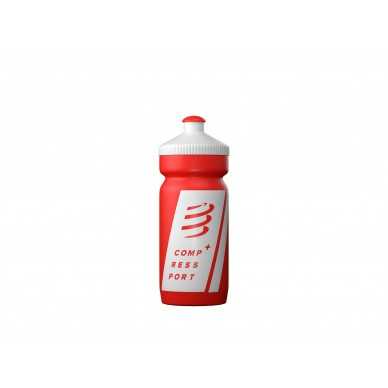 Compressport Bidon 0.6L