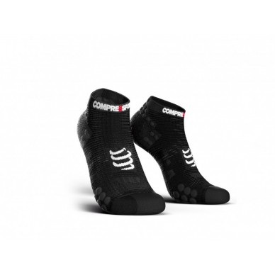 COMPRESSPORT PRO Racing V3.0 Run Low
