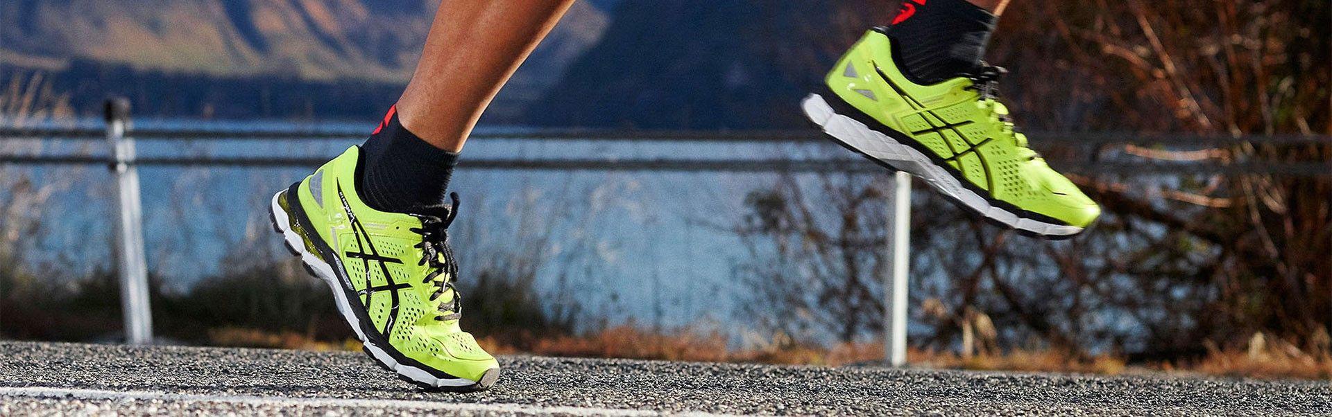 Bėgimui