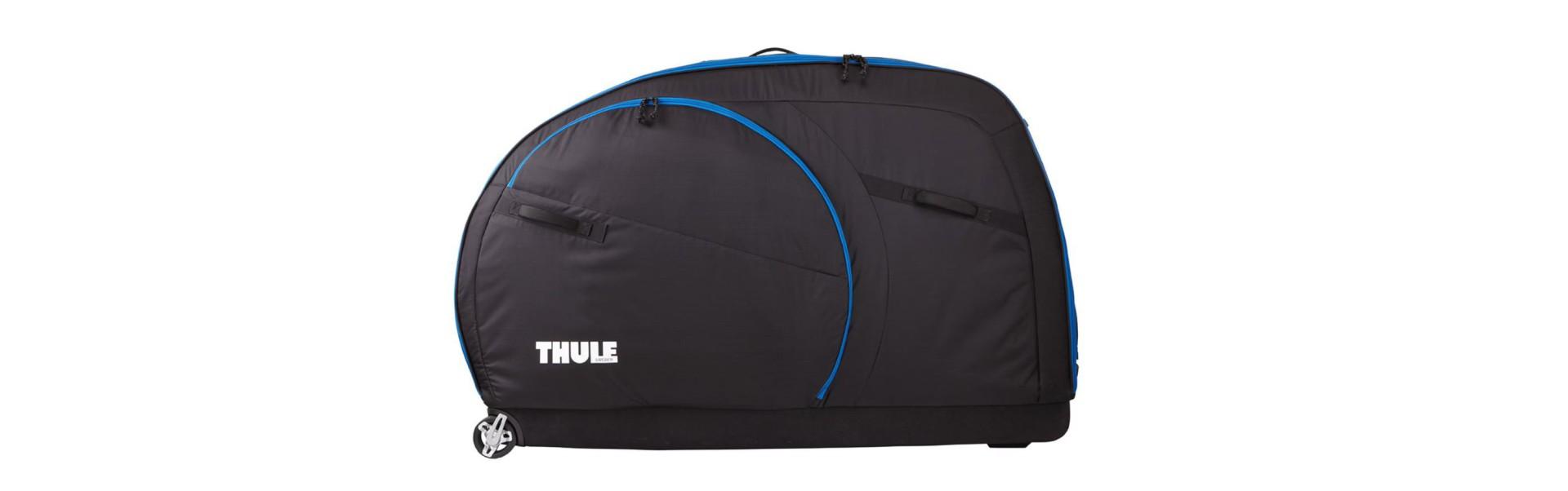 Dviračių lagaminų nuoma